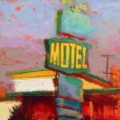 William Wray | PICDIT #painting #art