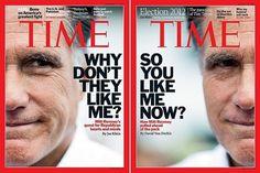 Google Reader (1000+) #politics #time #romney #magazine