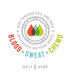 JM-01.png (PNG Image, 870x972 pixels) #blood #vector #badge #sweat #logo #tears