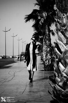 pixkik.com - SeaSsion #white #girl #black #photography #fashion #beauty