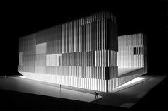 aires-mateus-edp-head-office-lisbon.jpg (JPEG Image, 800×533 pixels) #architecture #facades