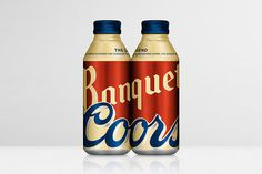 Beer Packaging #packaging #beer