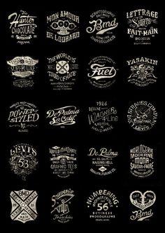 image #logo