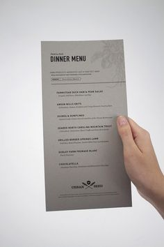 carolinemorris-mrcup-06.jpg (670×1006) #print #menu