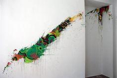 FFFFOUND! | nonclickableitem #art #graf