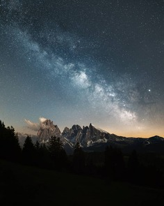 Wonderful Travel and Landscape Photography by Gregory Koefer