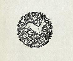 monogram pictoral75 | Flickr Photo Sharing! #weds
