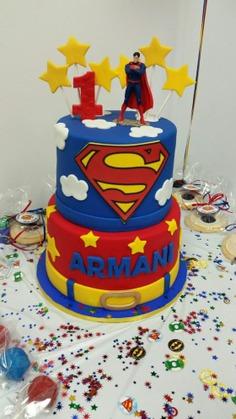 - superman cakes,super hero,super heroes,super man,super man cake,super man cakes,super man cookies,Superhero,Superheroes,superman,superman cake,superman cakes,superman cakes birthday,superman cakes for boys,superman cakes ideas,superman cookies