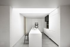 Kitchen and More by Vincent Holvoet