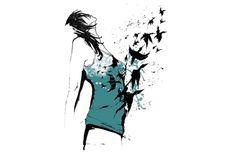 Tamara Alves #illustration #art