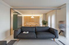 Forte Apartment