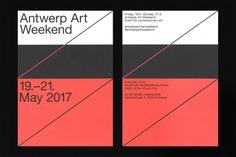 Vrints-Kolsteren: Antwerp Art Weekend