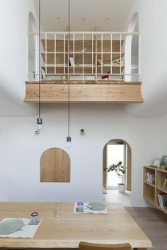 Otsu House