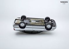 Conceptual Photography by Giles Revell » Creative Photography Blog #inspiration #photography #conceptual
