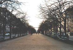 berlin1.jpg (847×589) #berlin