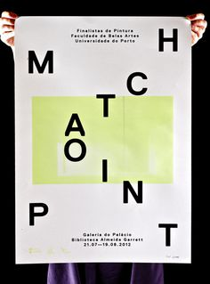 Márcia Novais #match #point