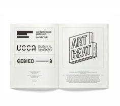 art-marks-cover, counterprint, Principal, Editorial, graphic design, typography