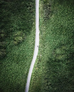 Ireland From Above: Gorgeous Drone Photography by Sam McAllister