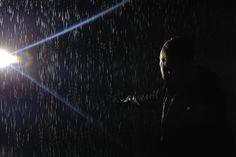 rainroom1
