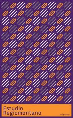 Fotos de Suizopop - Fotos del muro #logos #patron #logo #suizopop #monterrey