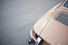 Dope Stuff #porsche #car #vintage #typography