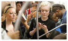 New York Times Magazine « Studio8 Design #times #design #graphic #photography #york #layout #new