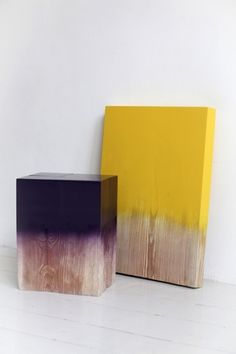 NEWS / JUDITH SENG #design
