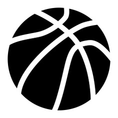 See more icon inspiration related to basketball, ball, sport, sports, tool, balls, sportive, equipment and fitness forever on Flaticon.