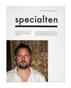 specialten_6.jpg 417×516 pixels #a #design #practice #for #futura #layout #everyday #editorial #life