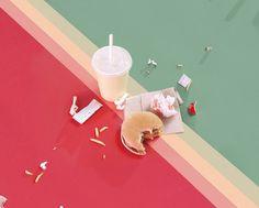 burg3_1000.jpg 970×781 pixels #fast #food