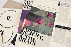 UW Design 2012 #type