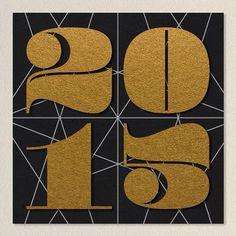 http://photos-e.ak.instagram.com/hphotos-ak-xaf1/t51.2885-15/10903395_411206629038028_1901219968_n.jpg #happy #year #2015 #gold #new