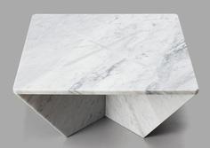 Joe Doucet - Annex Tables