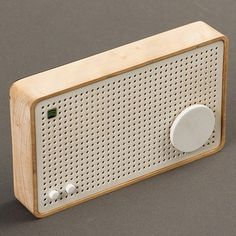 Spotify player | Minimalissimo #radio #spotify