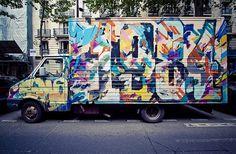 jux_1984.jpg (600×392) #art #graffiti