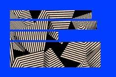 Mp3 - Santi Zoraidez - Art Director & Designer #santi #branding #direction #szoraidez #art #zoraidez #tv