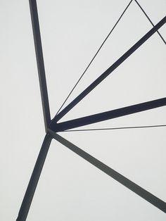 Buamai - |wsss|rschn| #concept #minimal