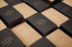 http://andrewgarybeardsall.tumblr.com/post/23028759293 #notebook #embossed