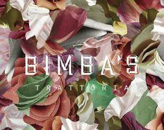 Bimbas | Thinketing