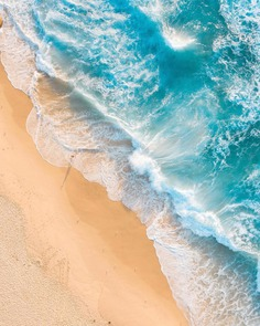 Australia From Above: Striking Drone Photography by Trent Micallef