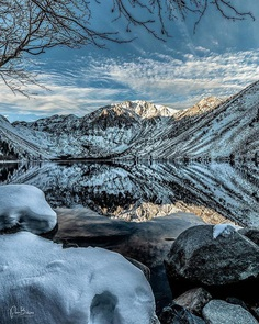 Beautiful Natural Landscape Photography by Pom Biswas