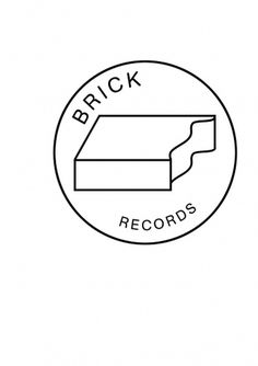 tumblr_m1whayqeXU1royrwzo1_1280.jpg 1,280×1,811 pixels #brick #logotype