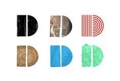 Diseño de marca para Doncel Asociación Civil - Gorricho / Estudio de Diseño - Diseño de marcas y producción gráfica. #logo #brand #gorricho #typography