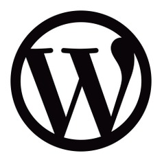 See more icon inspiration related to wordpress, wordpress icon, social and website creator on Flaticon.
