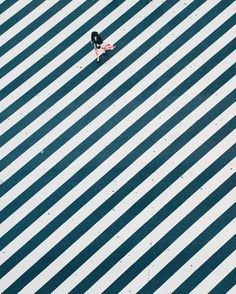 Stunning Instagrams by Keiichiro Kinoshita