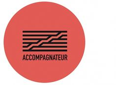 Creative Review - Symbol: from Pan Am to the Pompidou #icon #logo #symbol