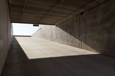 photo #ramp #los #angeles #park #drive #parking #car