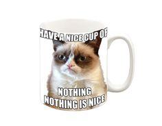 #mug #coffeemug #funny