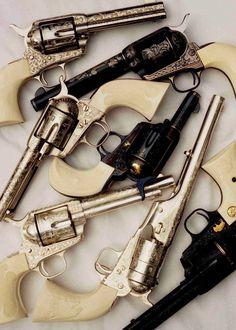 revolver | Tumblr #revolvers