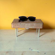IMG_3059 #design #night #wood #desk #light